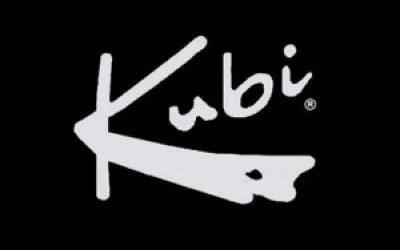 Kubi-Logo-300x190