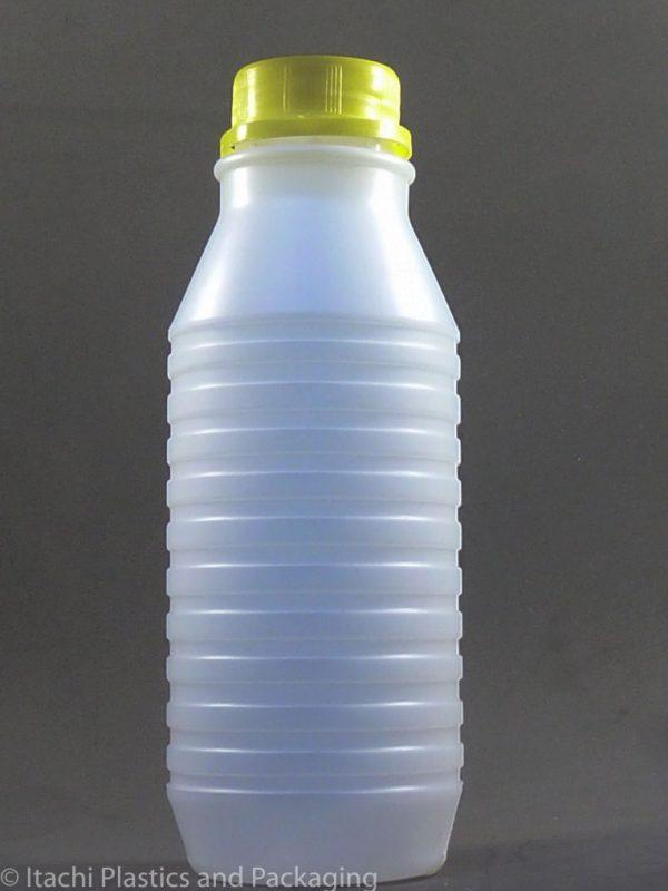 Ribbed-Juice-Bottle-764x1024