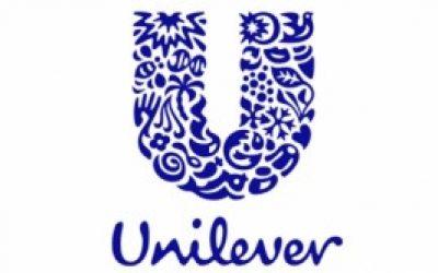 Unilever-logo-300x166